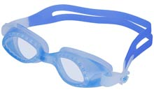 Óculos de natação Speedo Legend