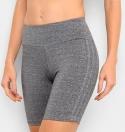 Bermuda Adidas M 3S Tgh Feminina