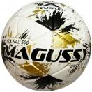 Bola Futsal Magussy