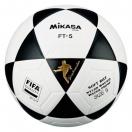 Bola Mikasa FT-5 Fifa