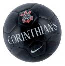 Bola Nike Corinthians
