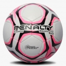 Bola Penalty Campo Brasil 70 R2