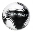Bola Penalty Campo Bola 8