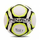 Bola Penalty Campo Brasil 70 R3