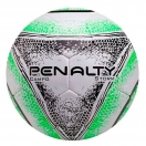 Bola Penalty Campo Storm