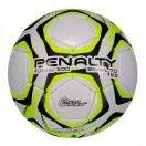 Bola Penalty Futsal Brasil 500 70 R2
