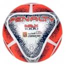 Bola Penalty Max1000