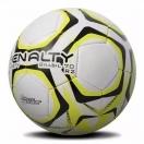 Bola Penalty Society Brasil 70 R2