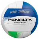 Bola Penalty Vôlei Oficial MG3600