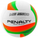 Bola Penalty Vôlei Oficial MG5500