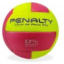 Bola Penalty Vôlei de Praia Pró