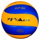 Bola Poker VLP 200