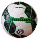 Bola Stadium Futsal Magnetic