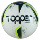 Bola Topper Strike Futsal