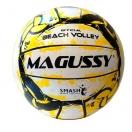 Bola Volei de Praia Magussy