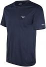 Camiseta Fitness Speedo