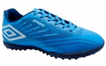 Chuteira Speed IV Umbro