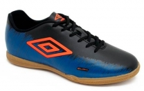 Chuteira Umbro Burn