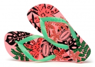 Havaianas Top Summer Joy