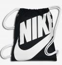 Sacola Nike Heritage
