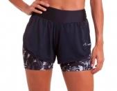 Shorts Authen