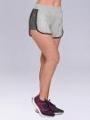 Shorts Selene