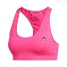 TOP Adidas Essentials