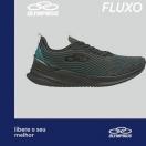 Tênis Olympikus Fluxo