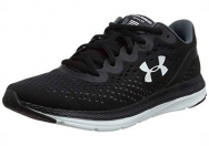 Tenis Under Armour Charged Impulse
