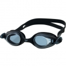 Óculos infantil Speedo